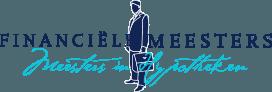 Financiële Meesters Logo