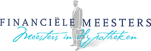 financiele meesters logo