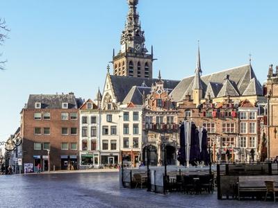 Financiële Meesters Nijmegen