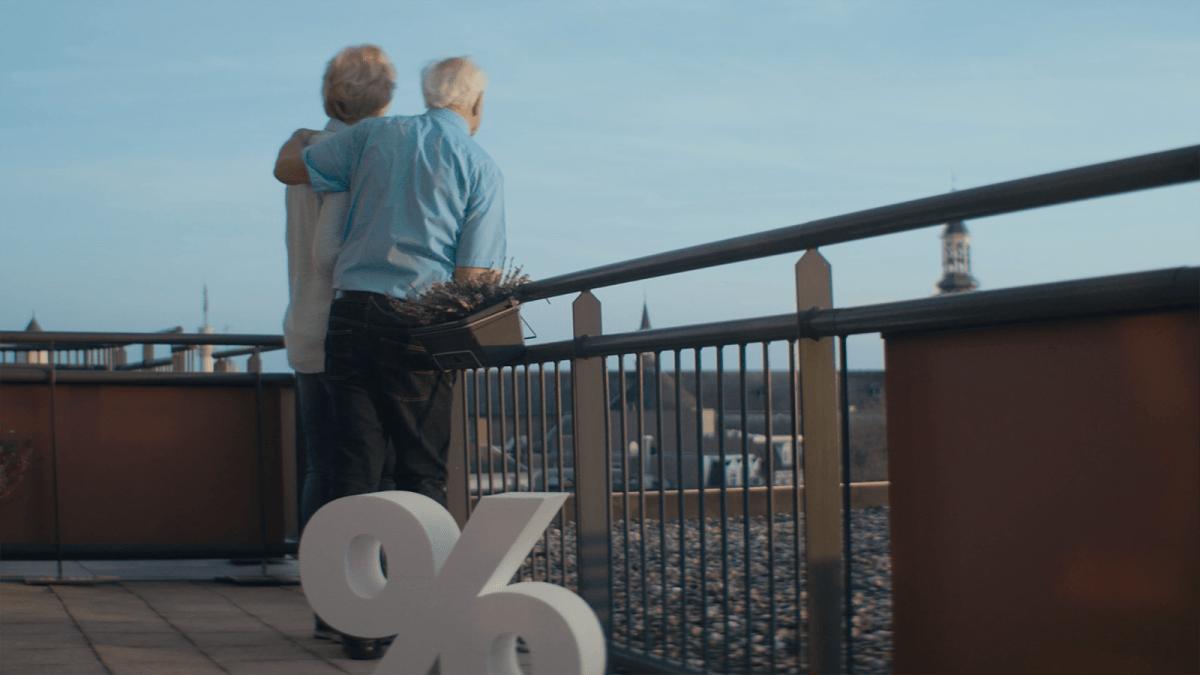 Ruimere NHG-financieringsnormen senioren hypotheek