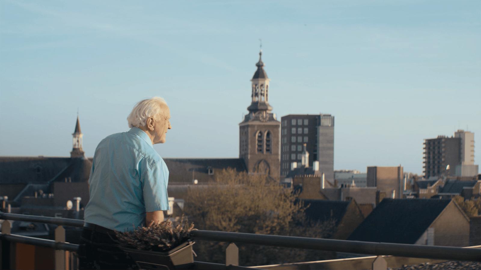 NHG-financieringsnormen senioren NHG-financieringsnormen senioren hypotheek