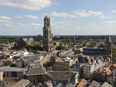 Hypotheekadviseur Utrecht