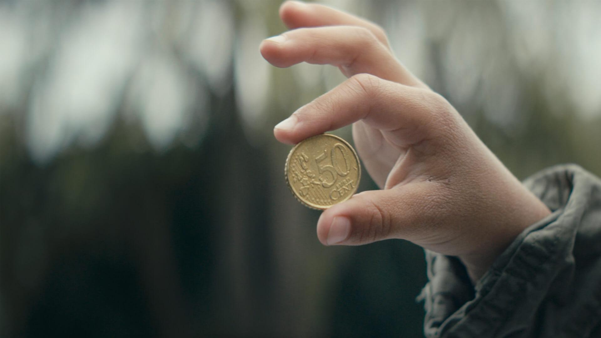 Aflossingsvrije hypotheek duurder wat nu financi le for Maandlasten hypotheek