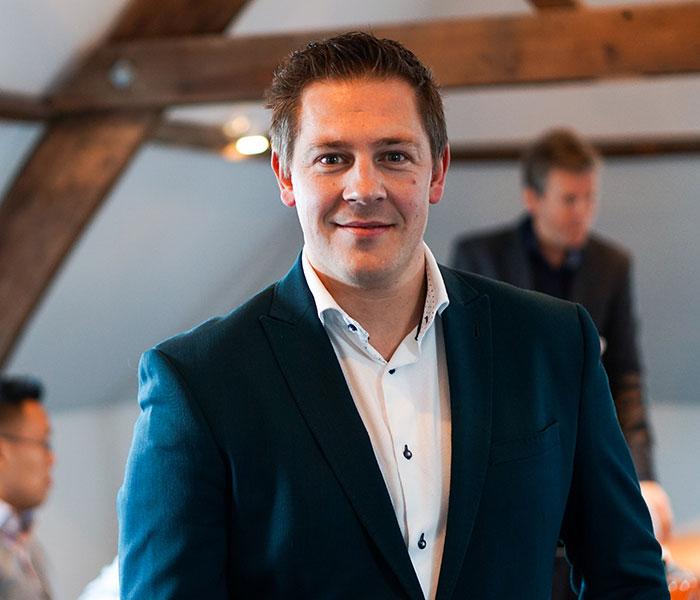 Hypotheekadvies Amersfoort met Martijn Zuidersma - Financiële Meesters