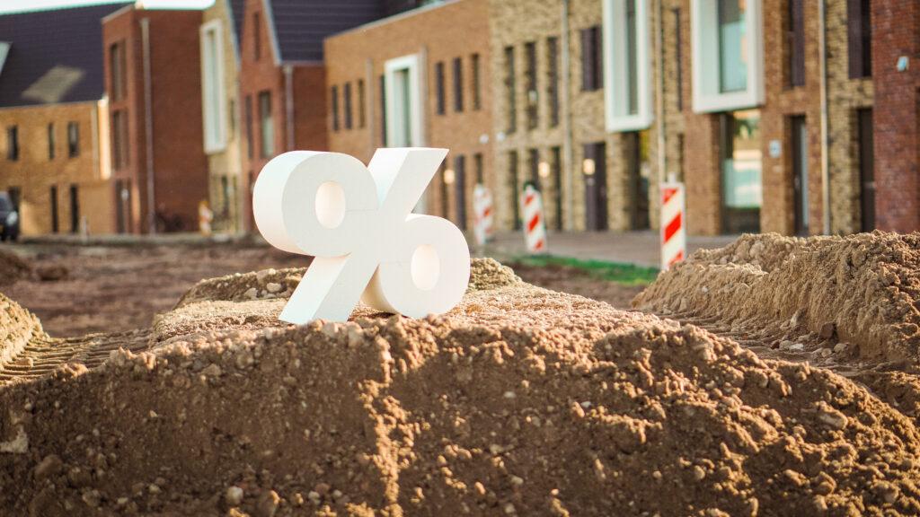 Hypotheekadvies Breda met J. Gorissen - Financiële Meesters