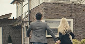 Een ander huis kopen Utrecht