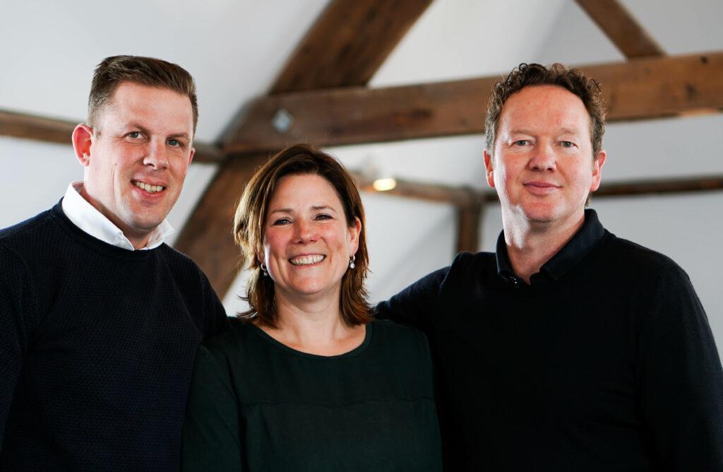 Hypotheekadvies Roosendaal - Financiële Meesters