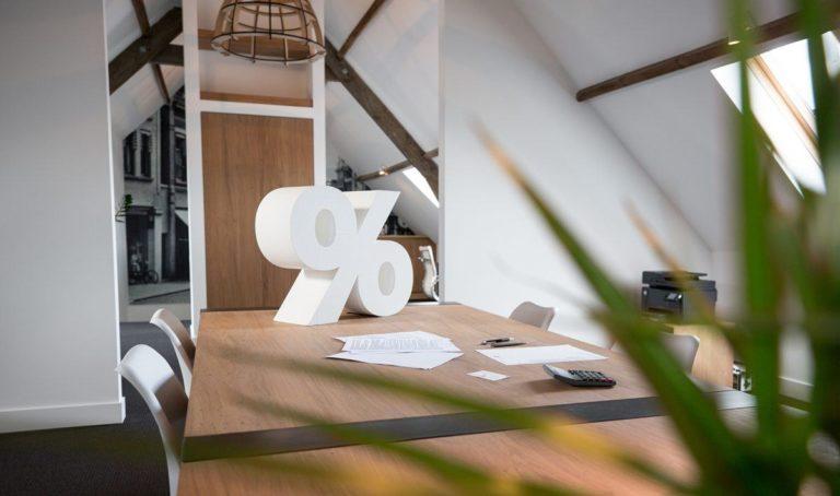 Hypotheekadvies Waalwijk met - Financiële Meesters
