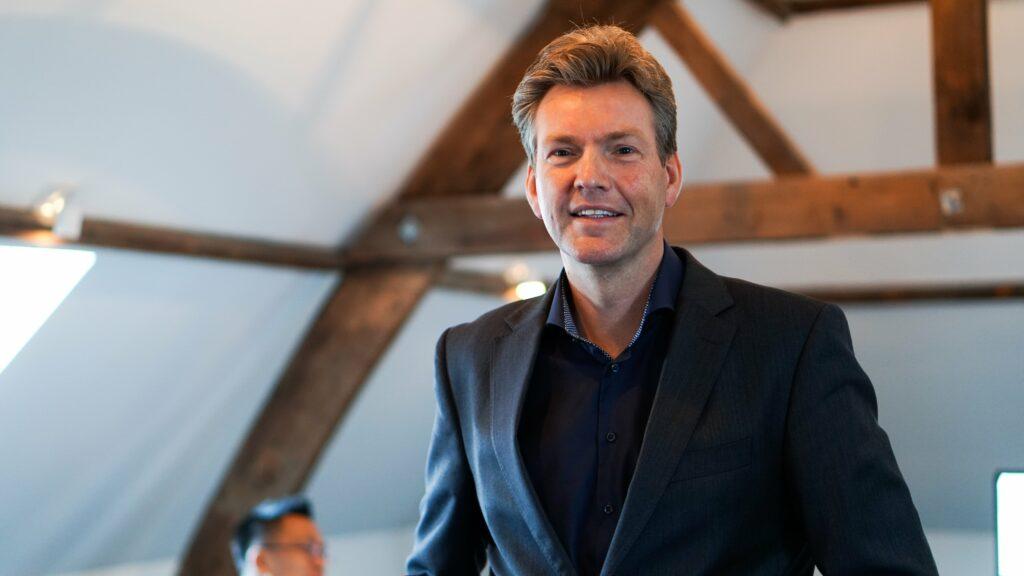 Hypotheekadvies Baarn - Lex van Financiële Meesters in Gooi en Eemland