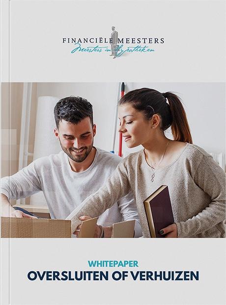 oversluiten-of-verhuizen-gratis-whitepaper