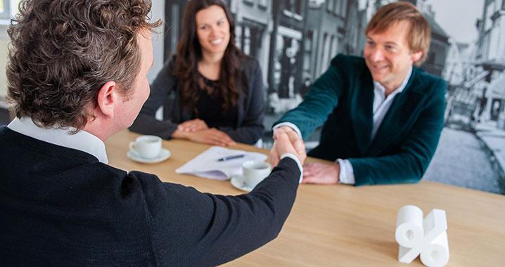 Doorstromer-hypotheek-afsluiten-financiele-meesters