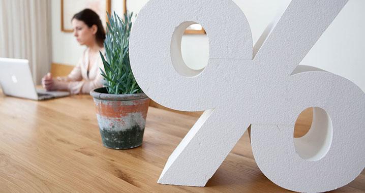 Starters hypotheek advies van Financiële Meester
