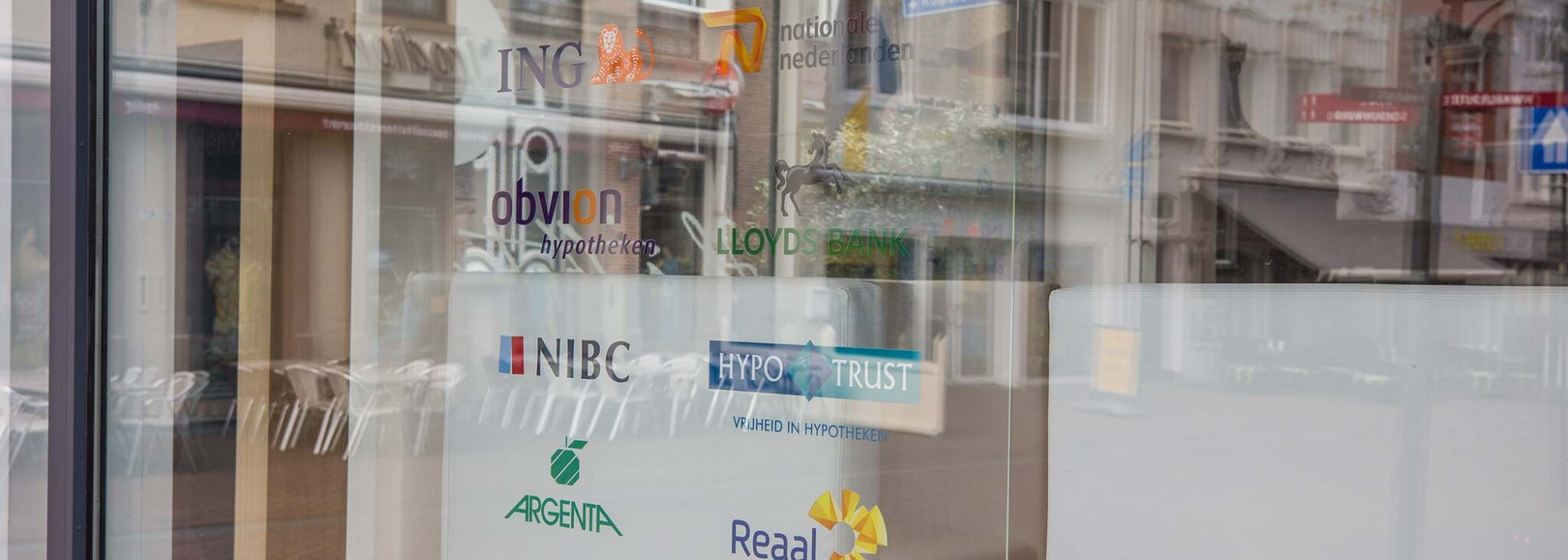 Boeterente meefinancieren bij oversluiten hypotheek